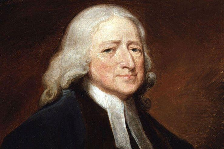 John-Wesley-by-George-Romney-57aa0eb15f9b58974a8d76b0