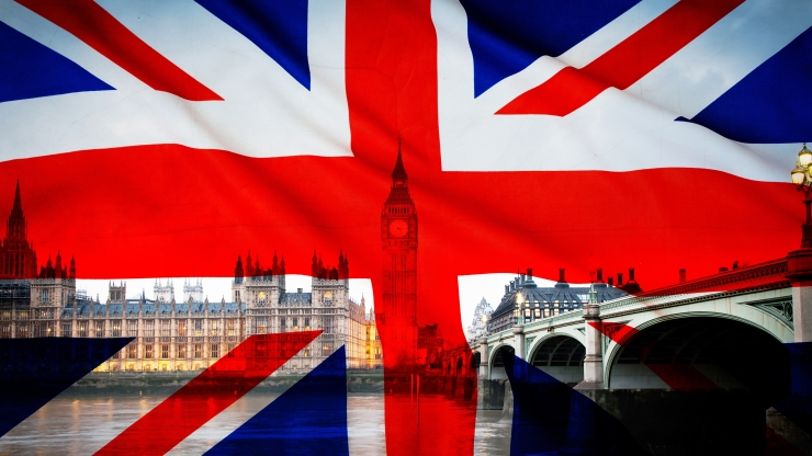 UK-Union-Jack-Flag-Wallpaper