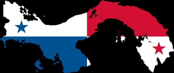 kisscc0-flag-of-panama-national-flag-map-panama-map-flag-5b767b9a6c5ec3.1628959315344915464439